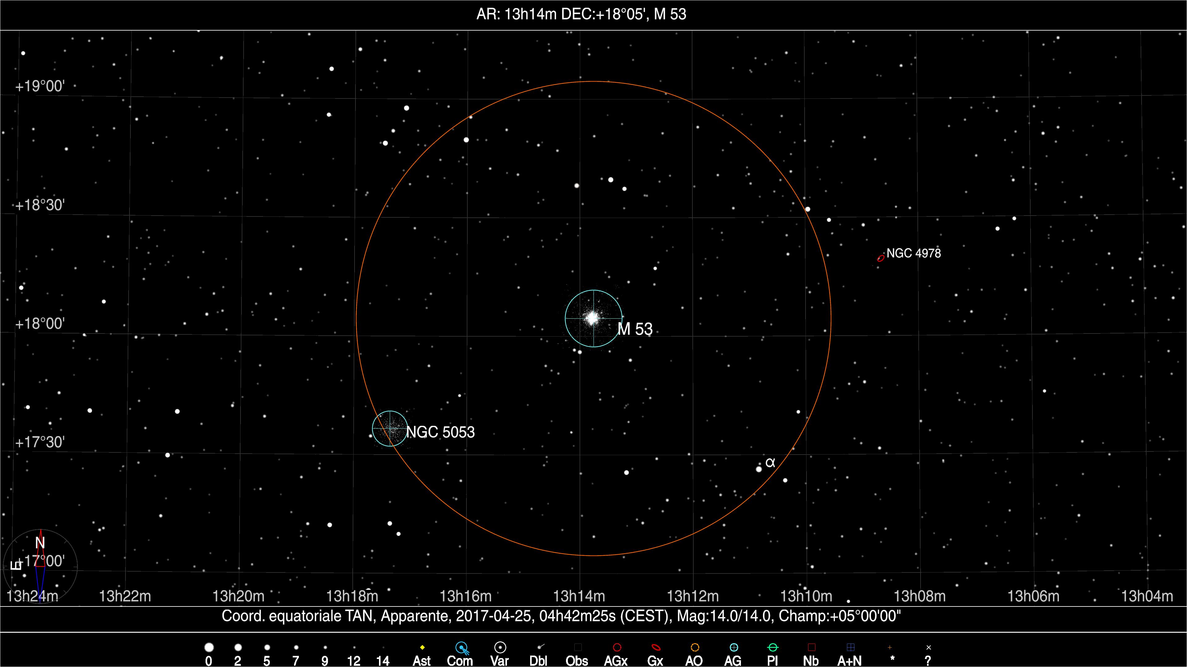 M53_5