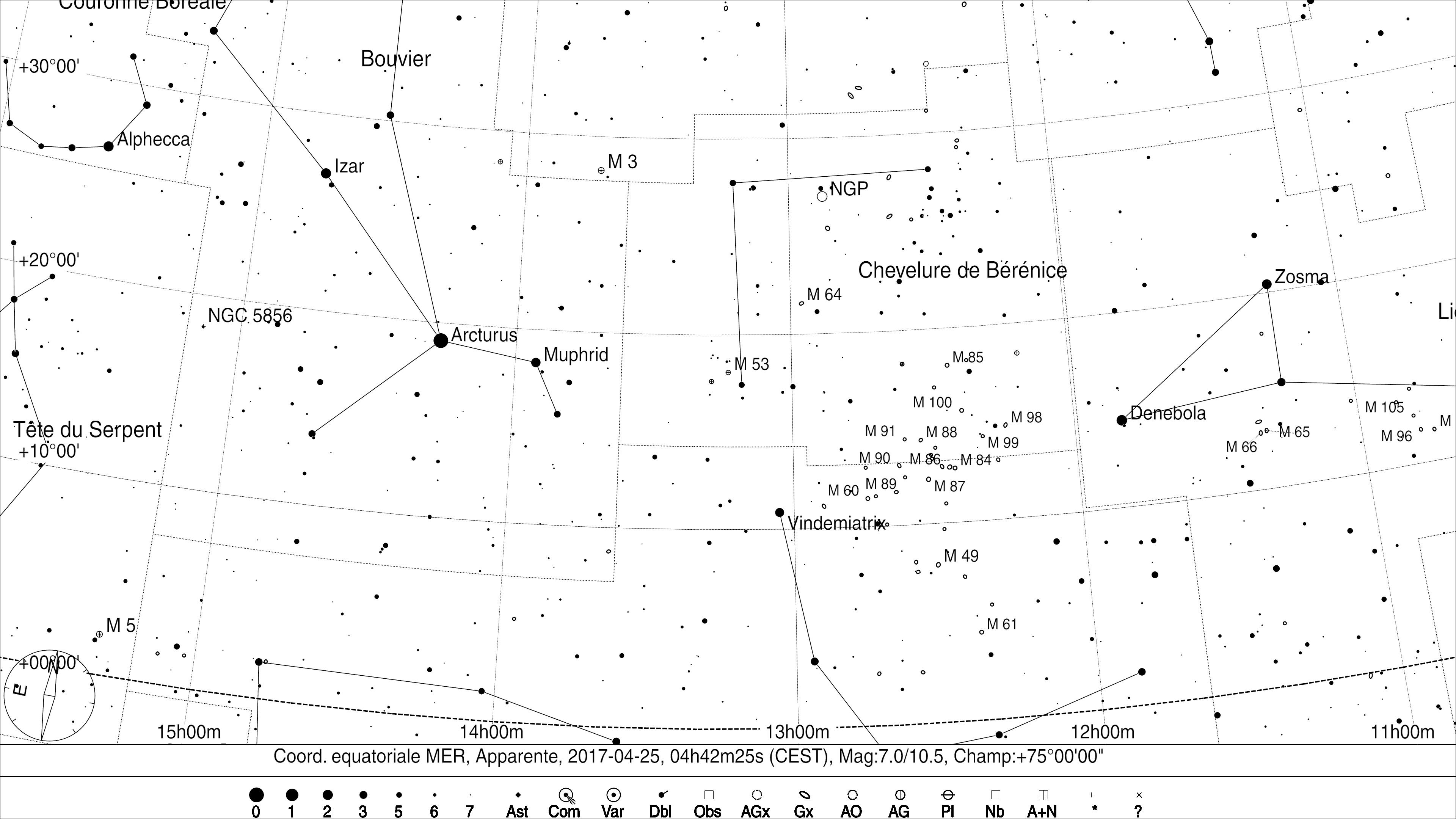 M53_75