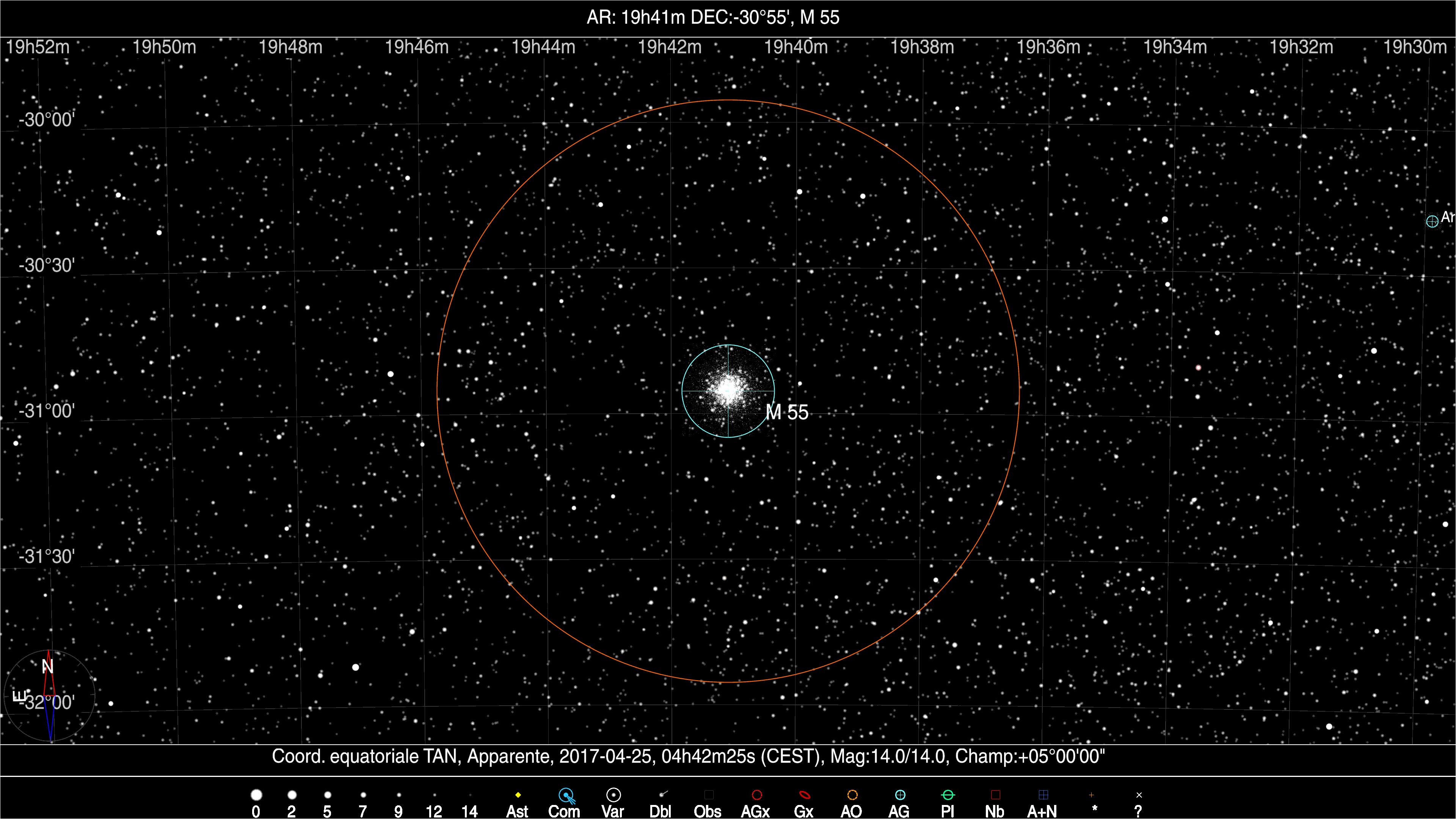 M55_5