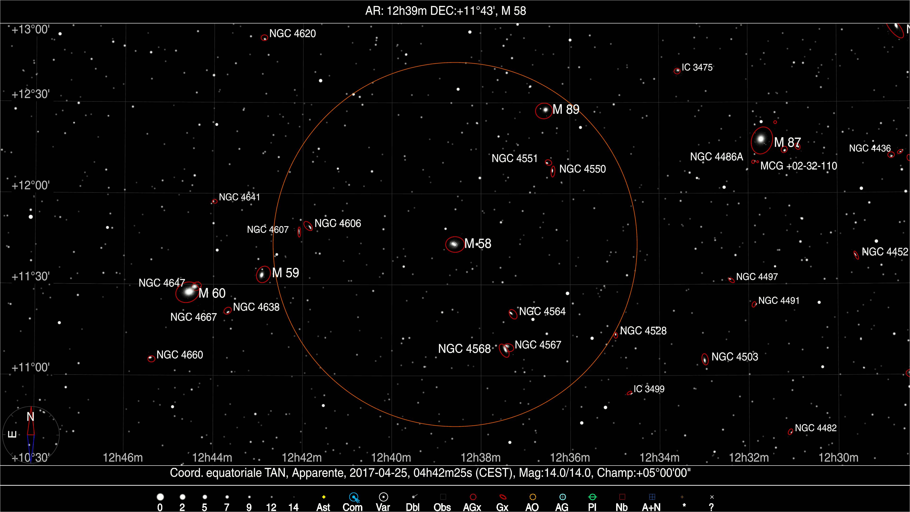 M58_5