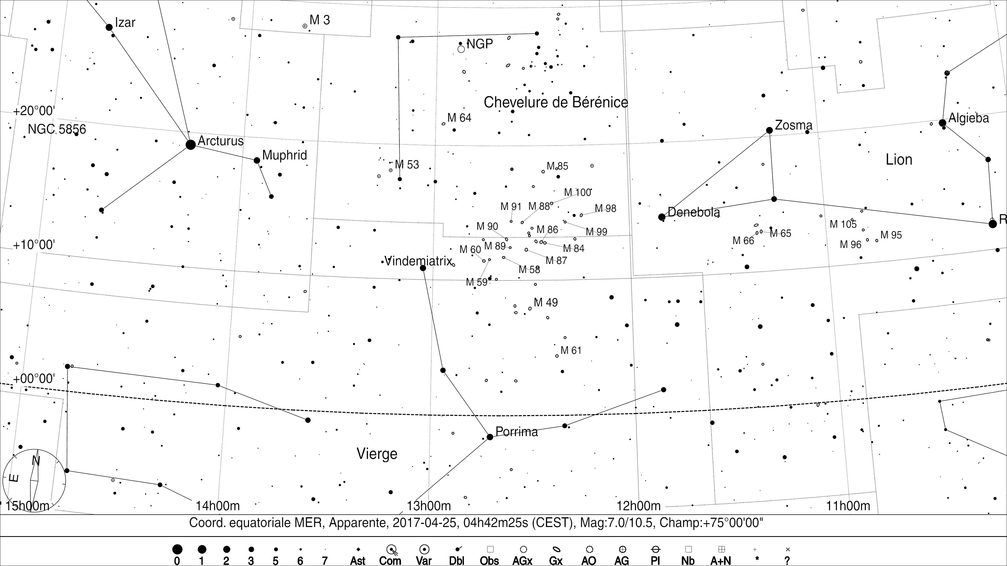 M58_75