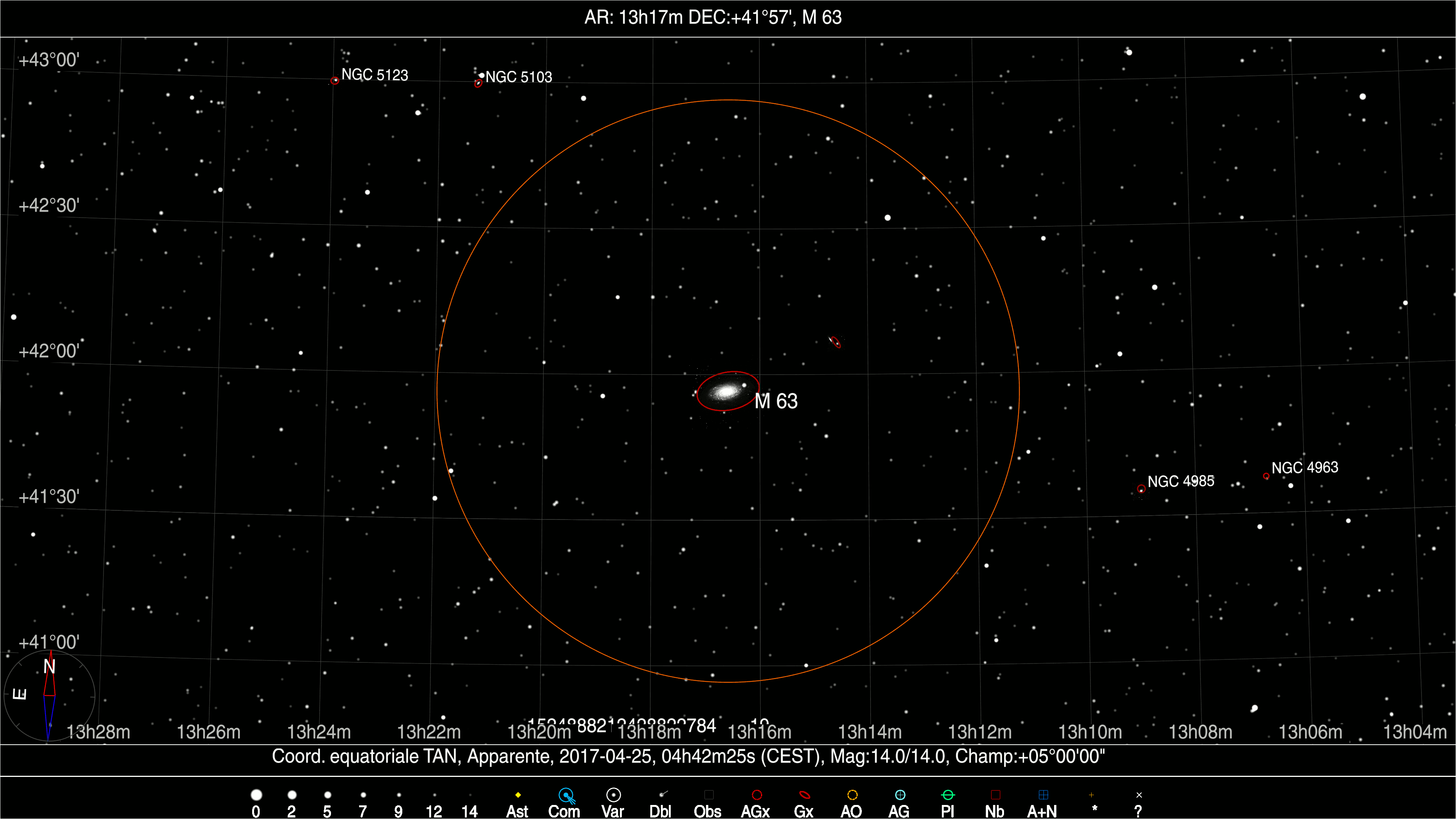 M63_5