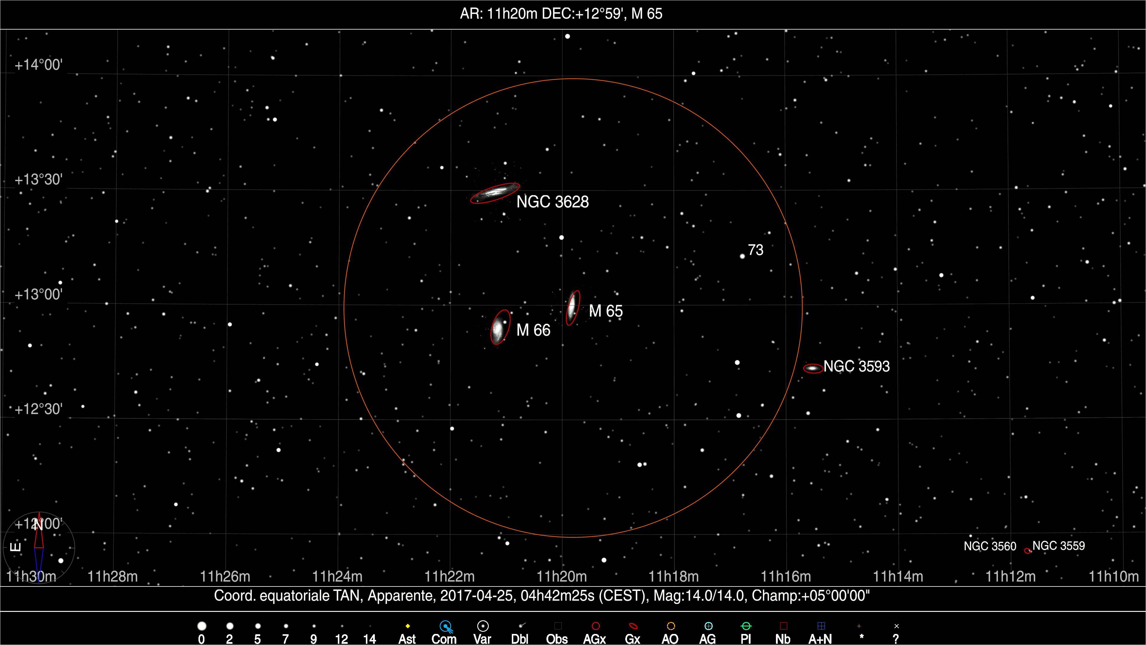 M65_5