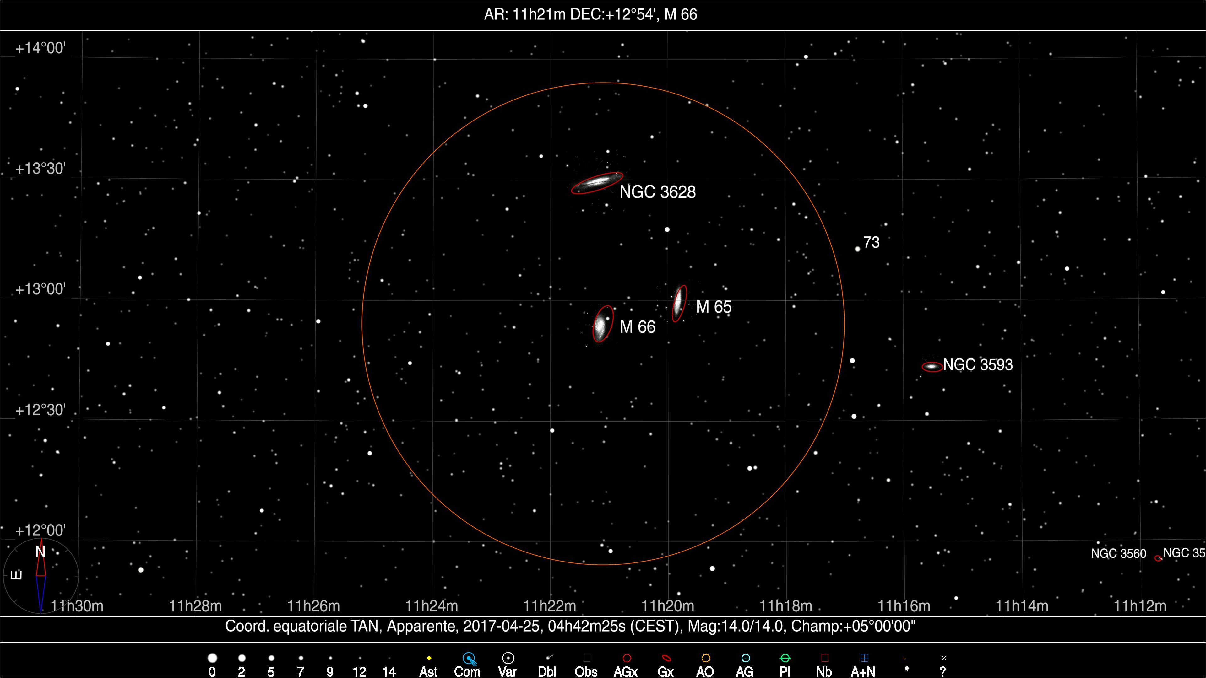 M66_5