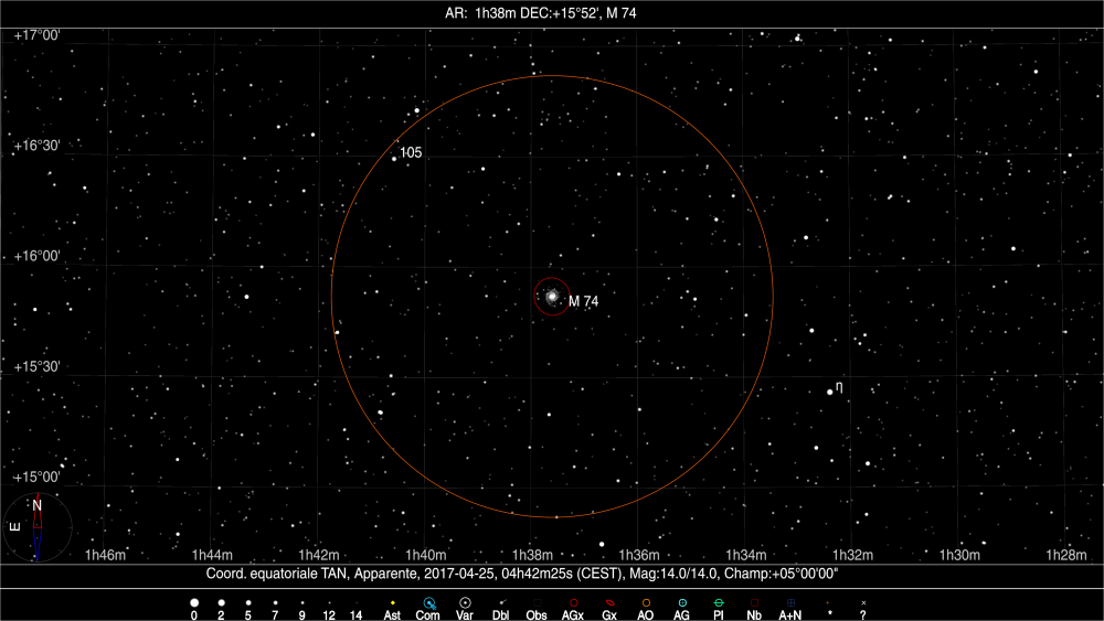 M74_5