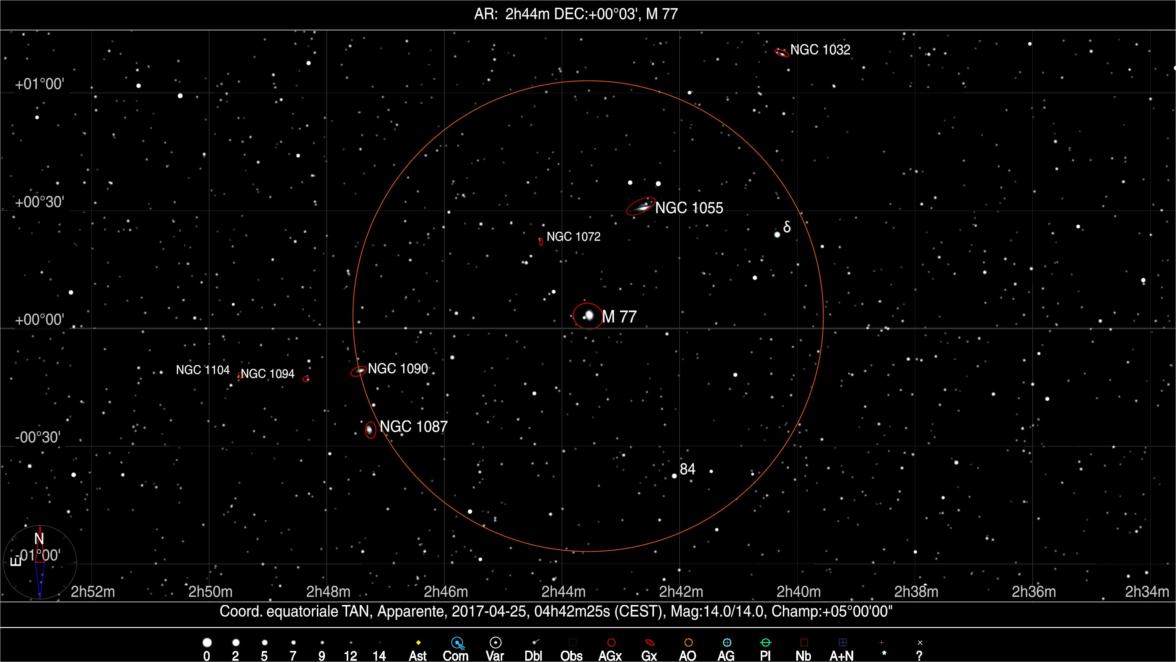 M77_75