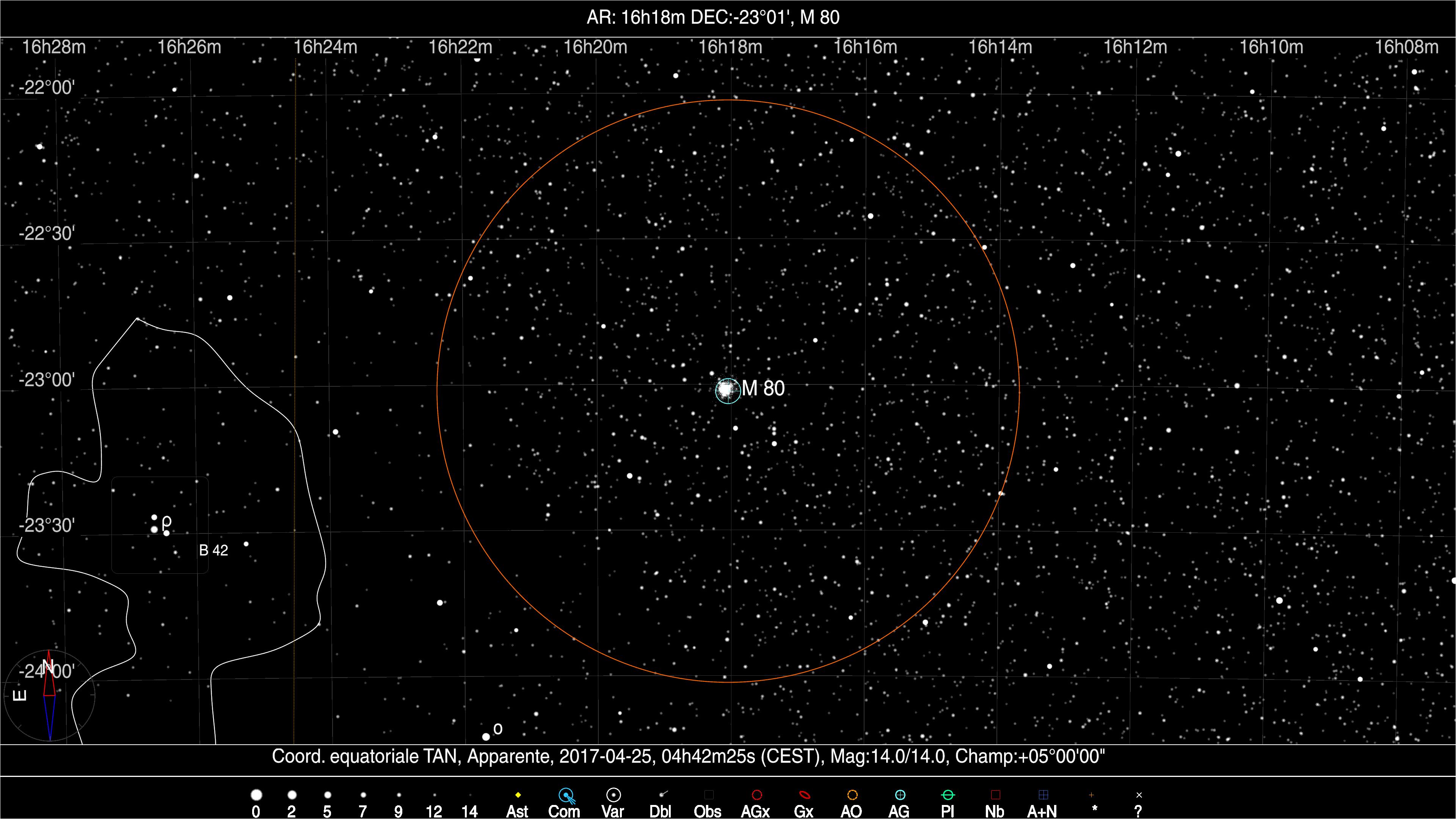 M80_75