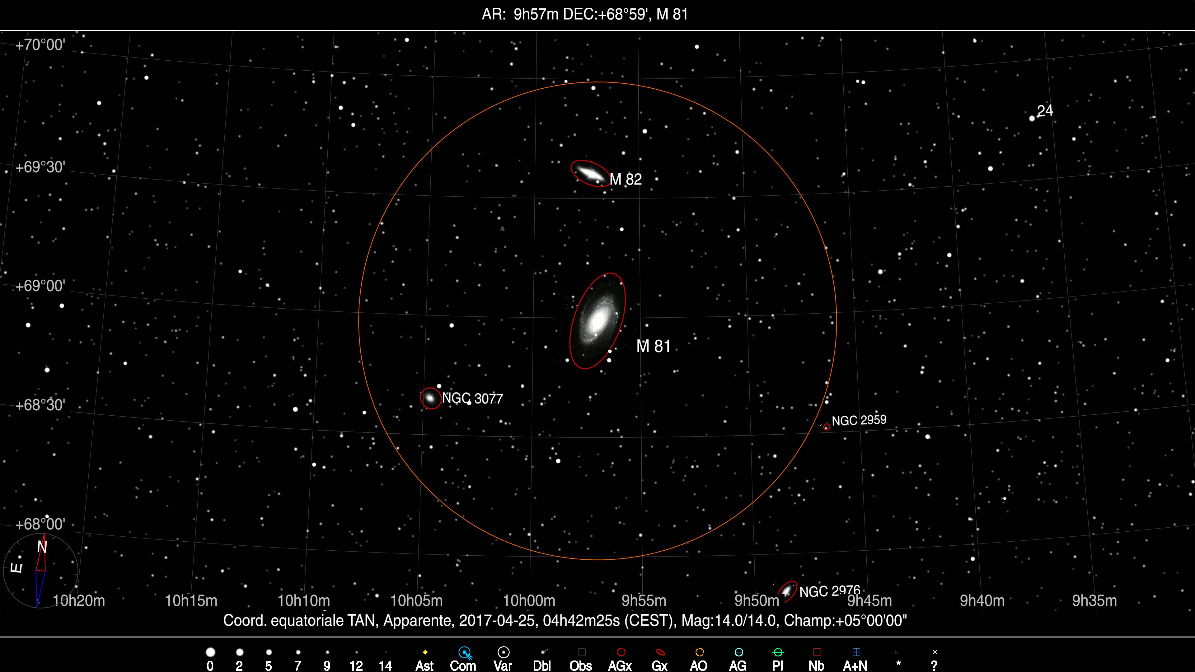 M81_5