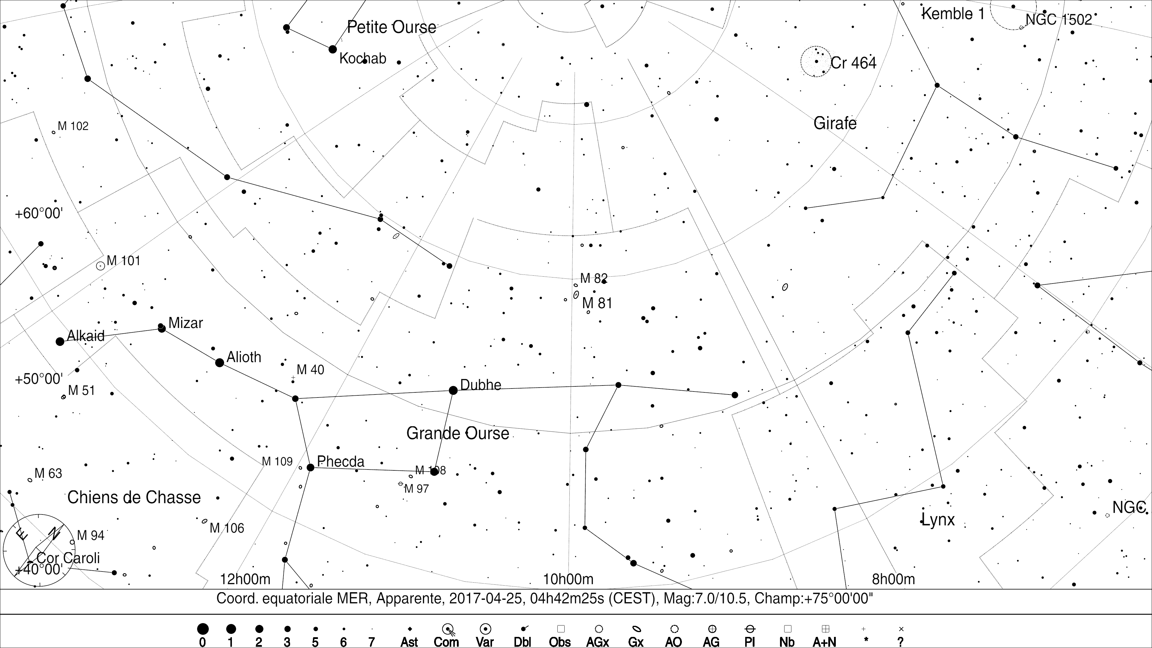 M81_75