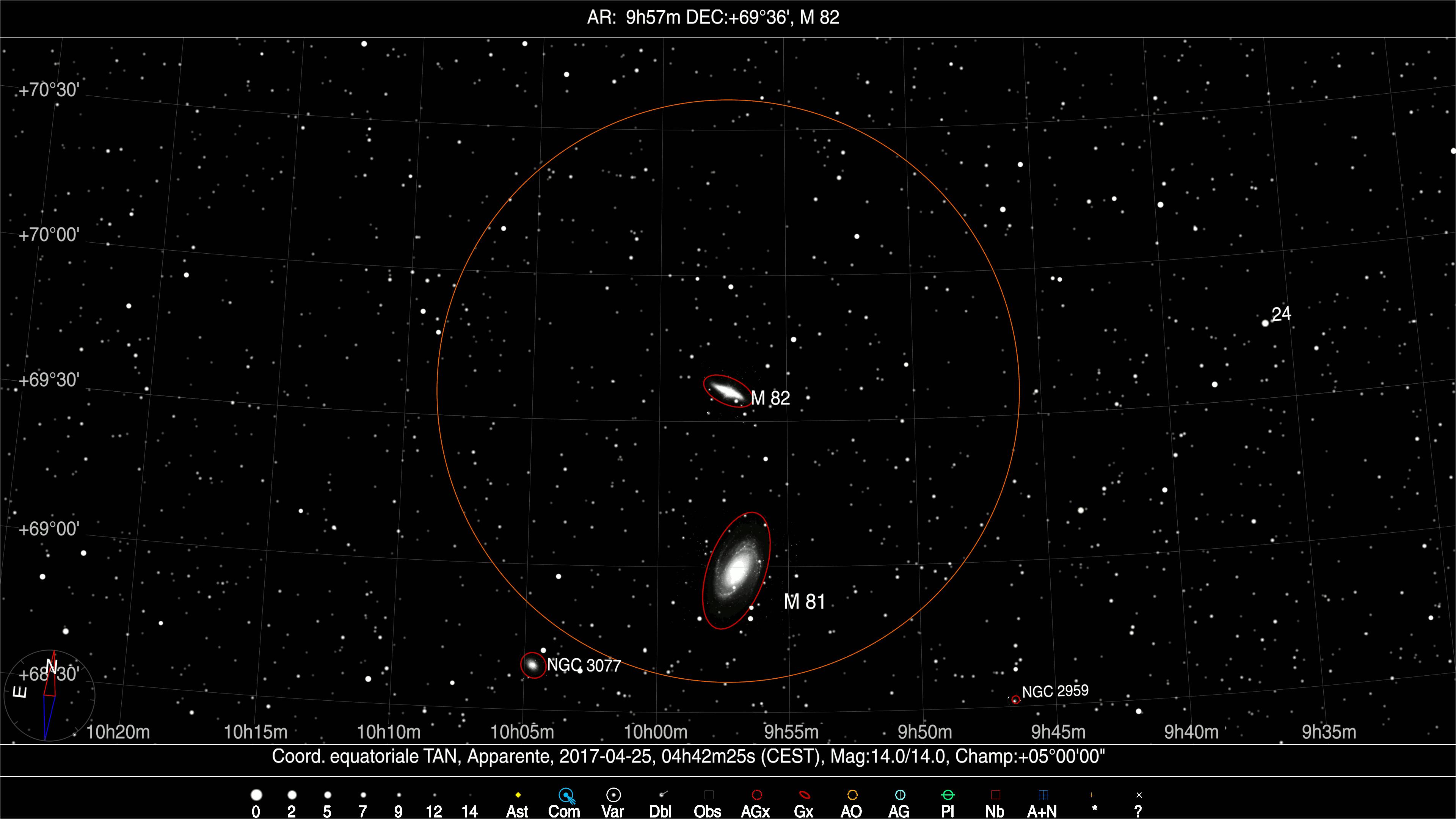 M82_5