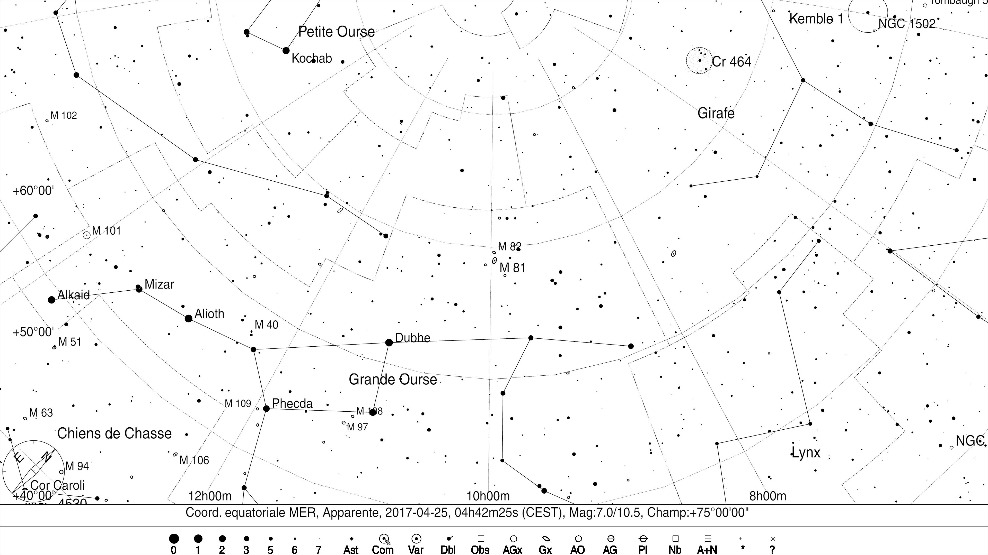 M82_75