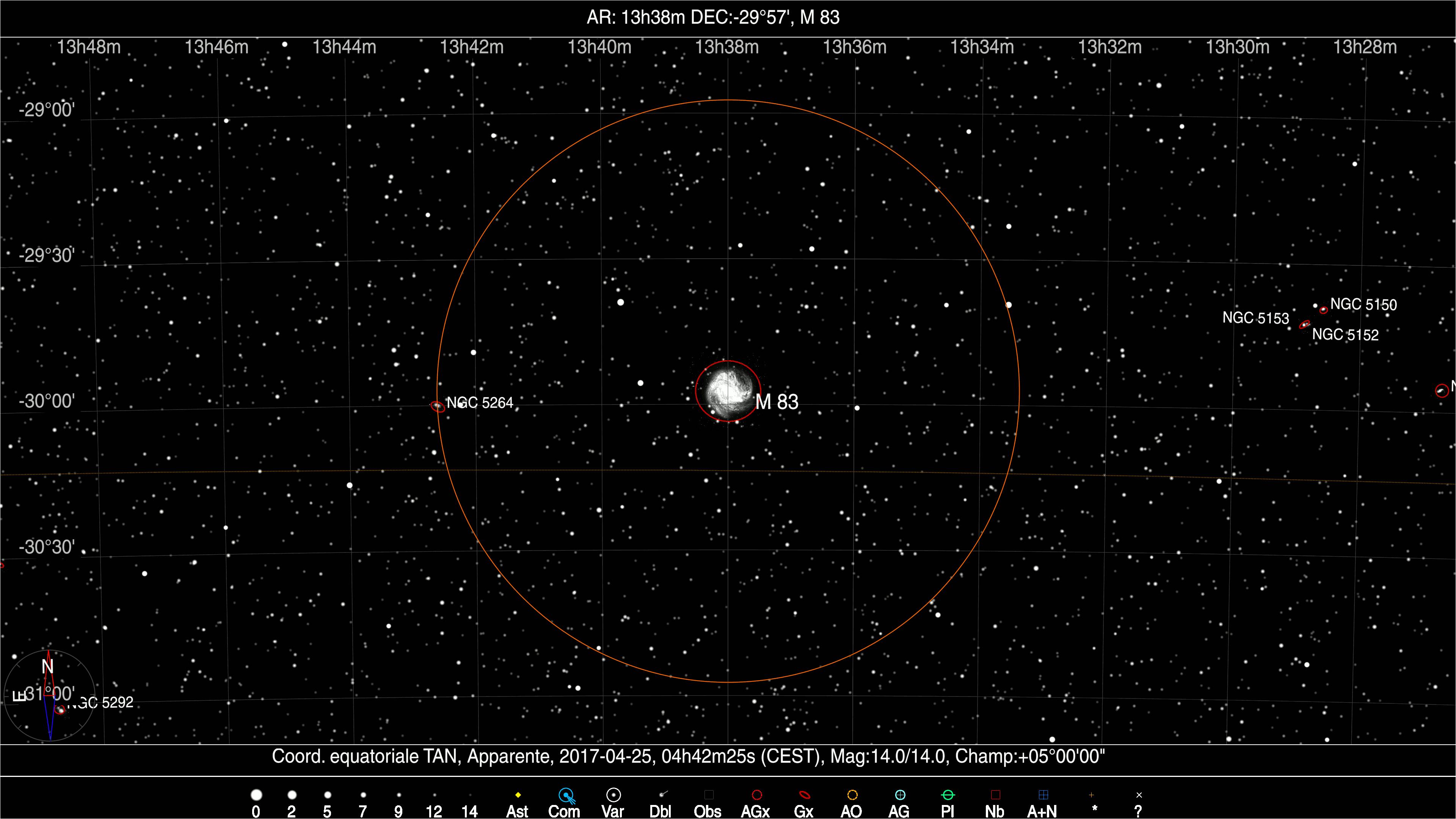 M83_5