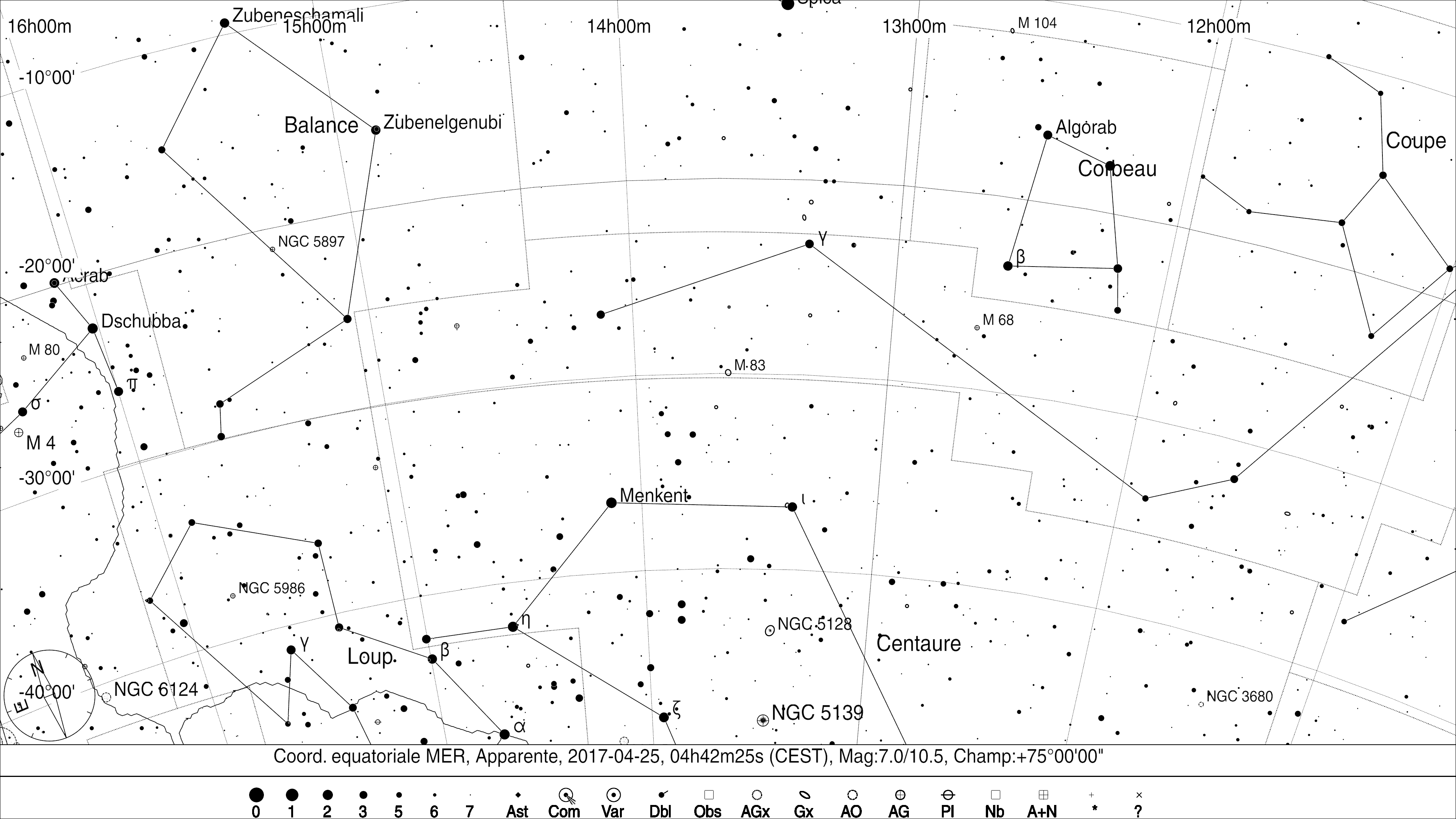 M83_75