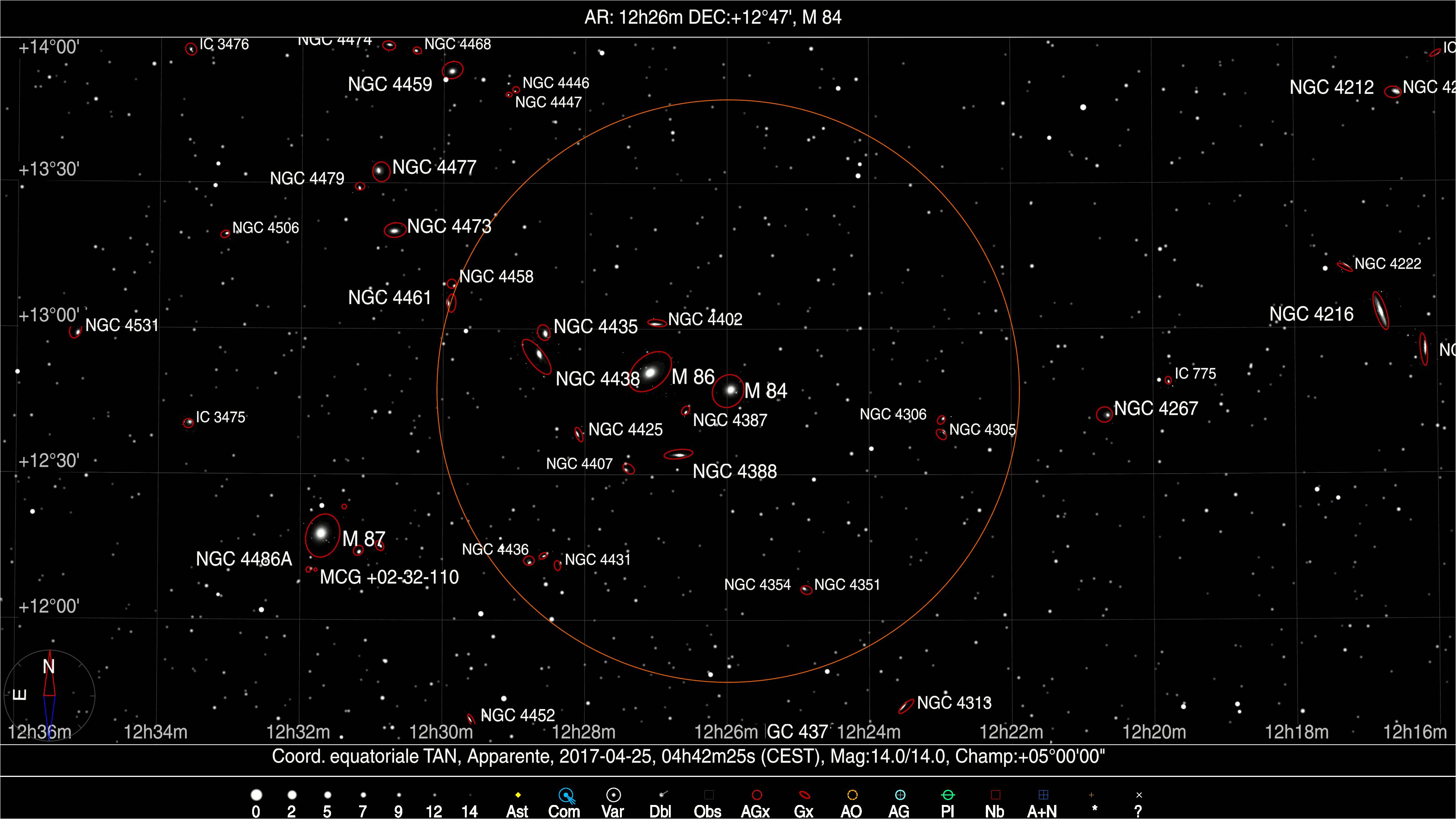 M84_5