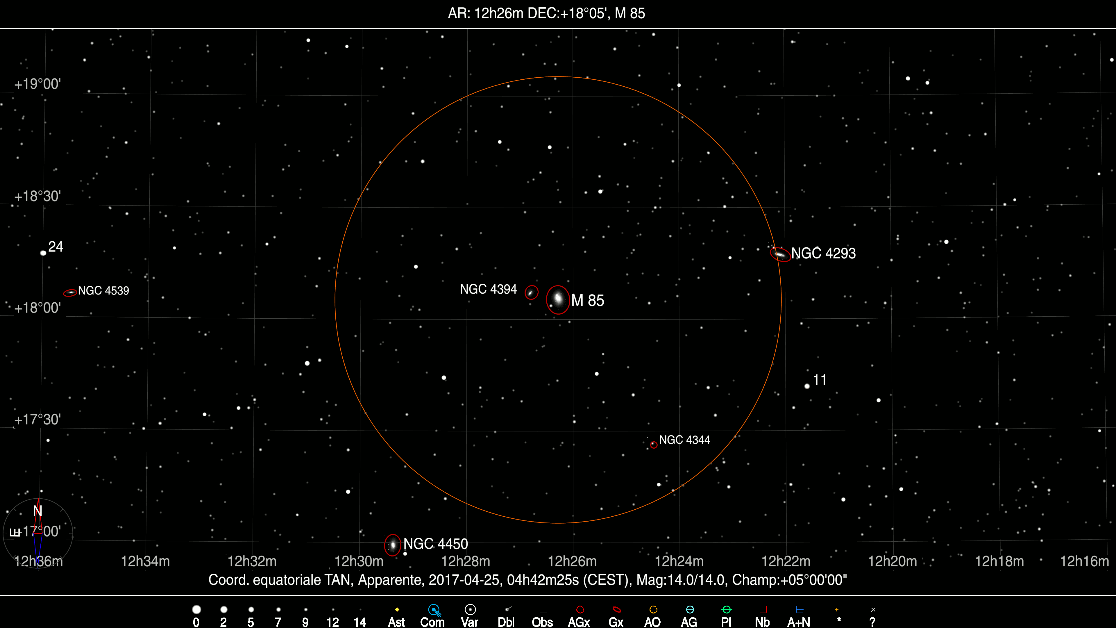 M85_5