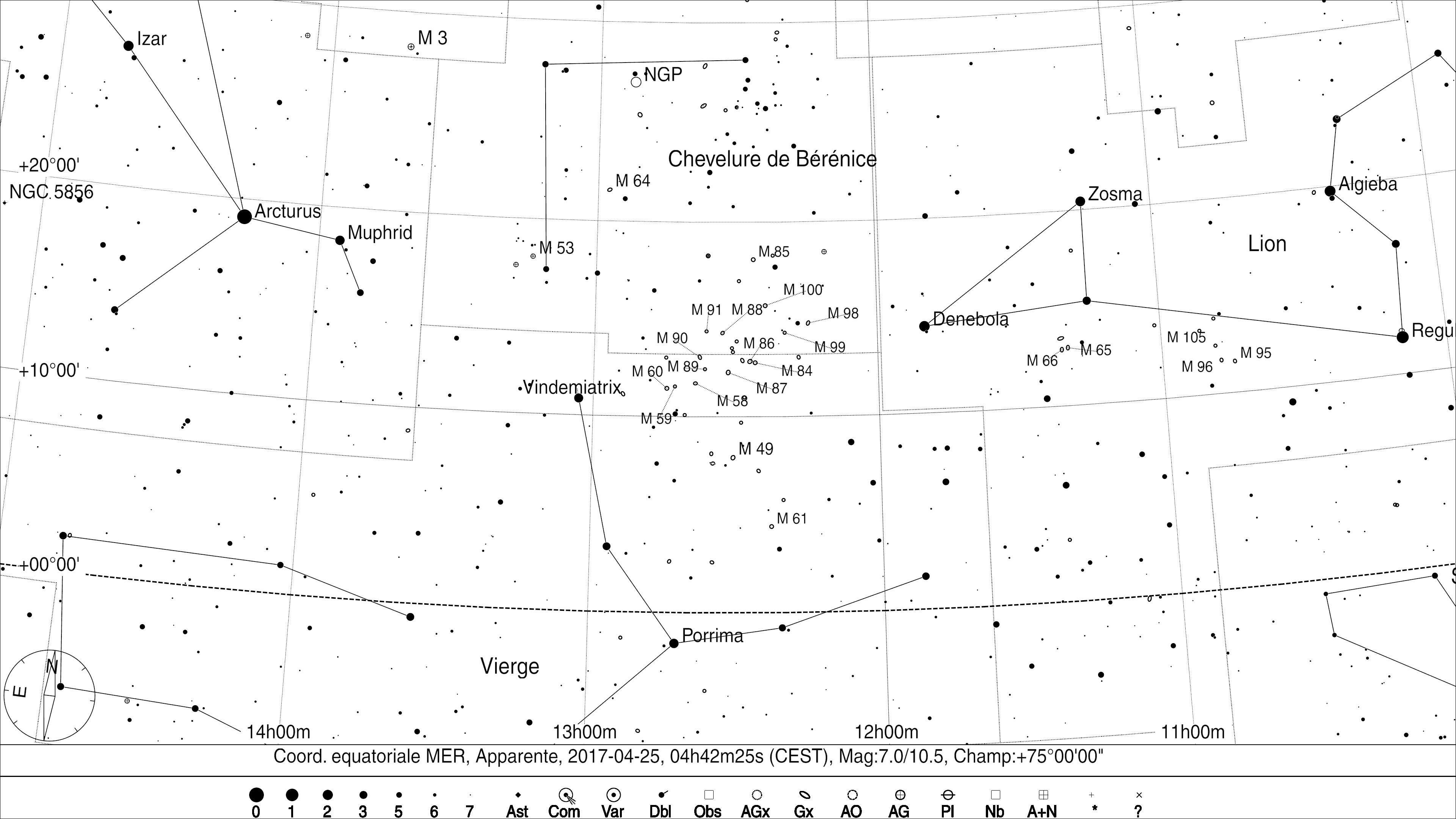 M87_75