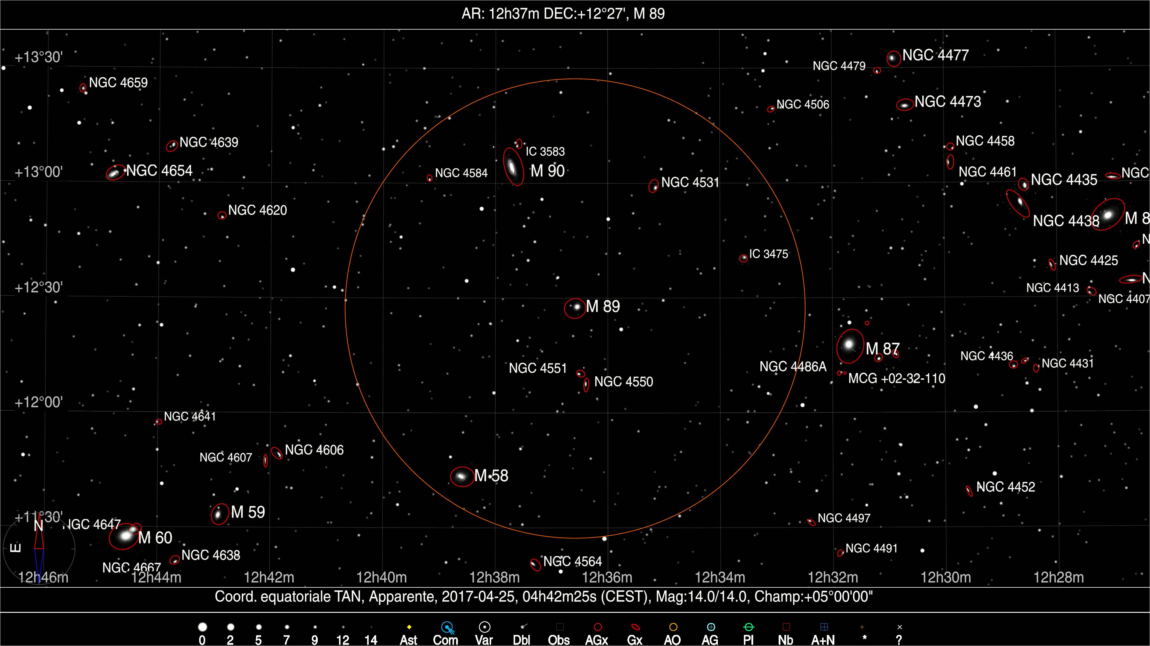 M89_5