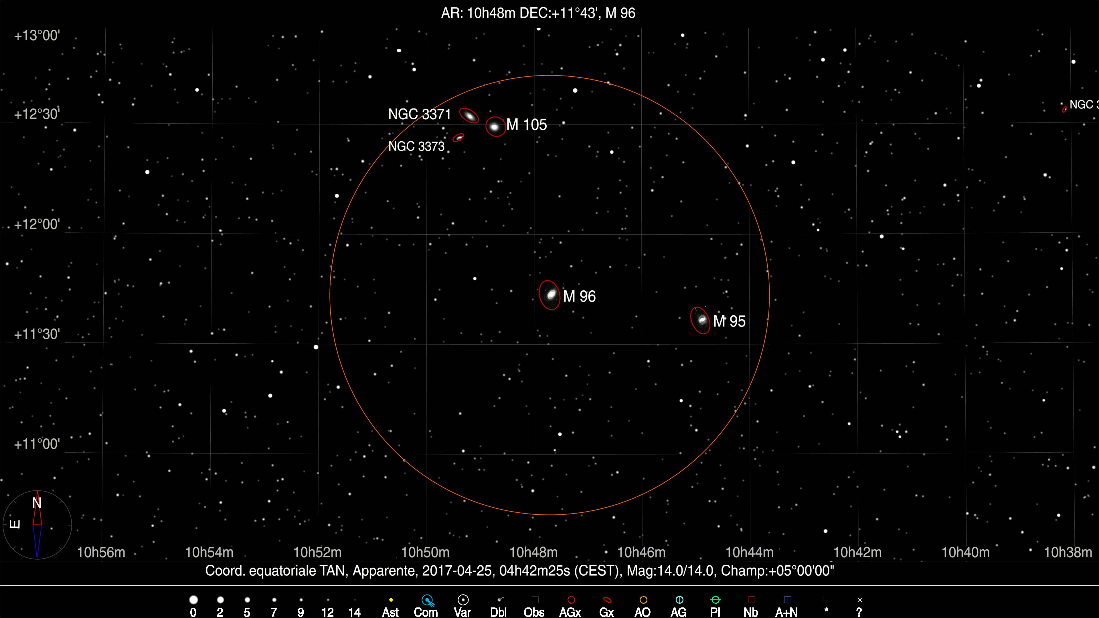 M96_5