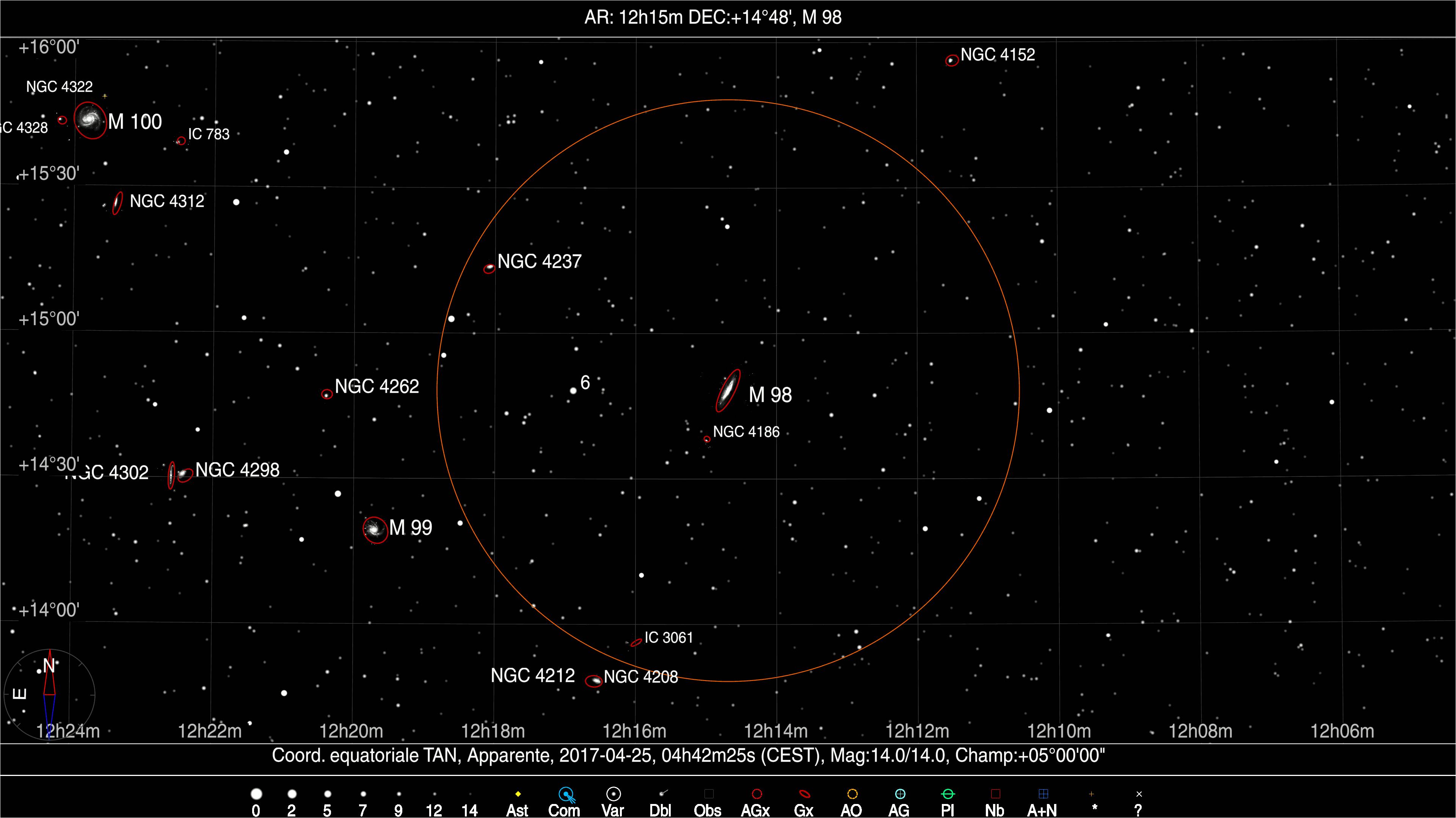 M98_5