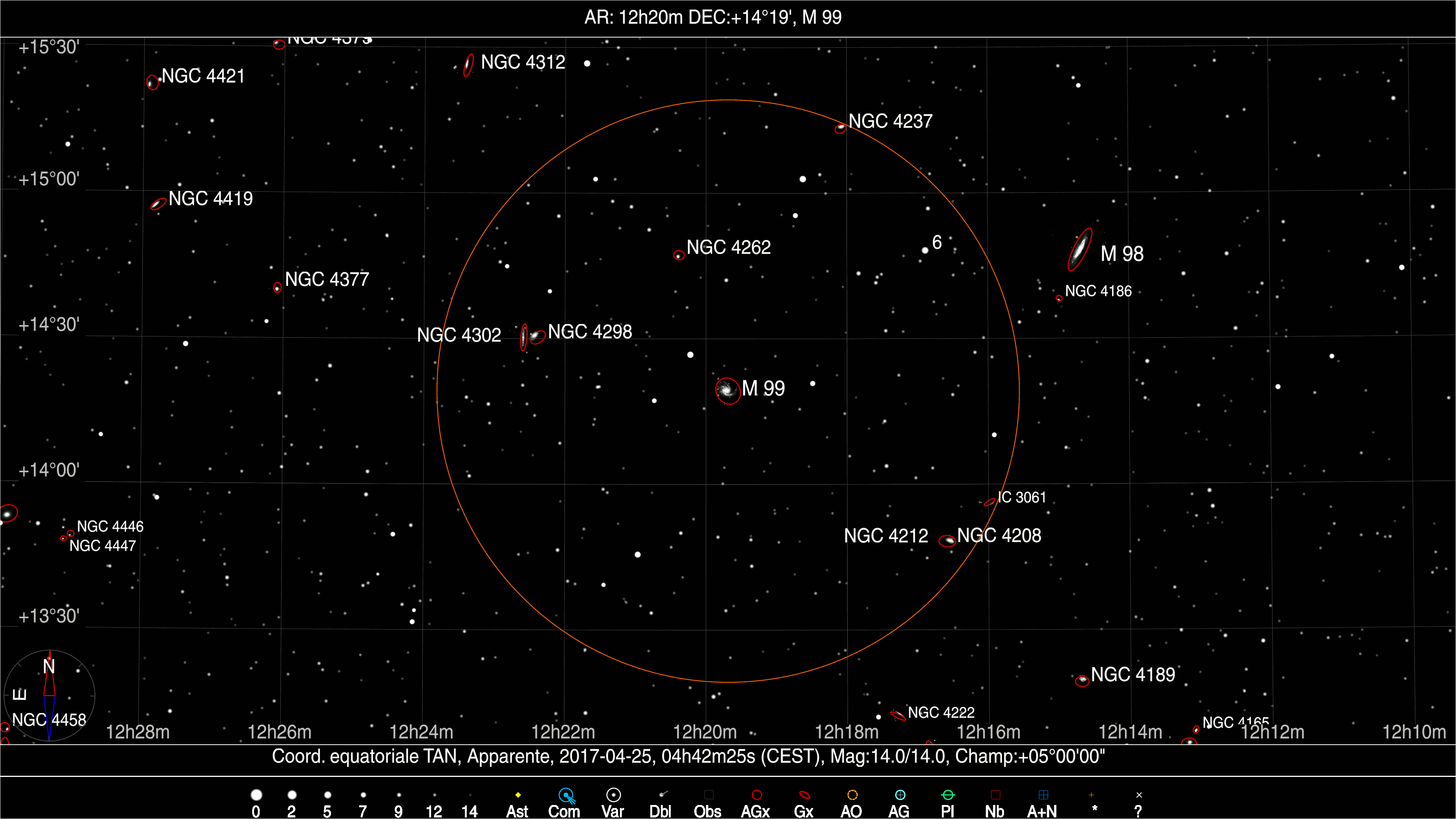 M99_5