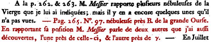 Messier 108-109
