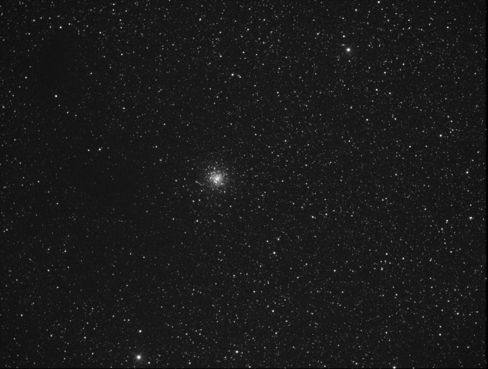 Messier 9