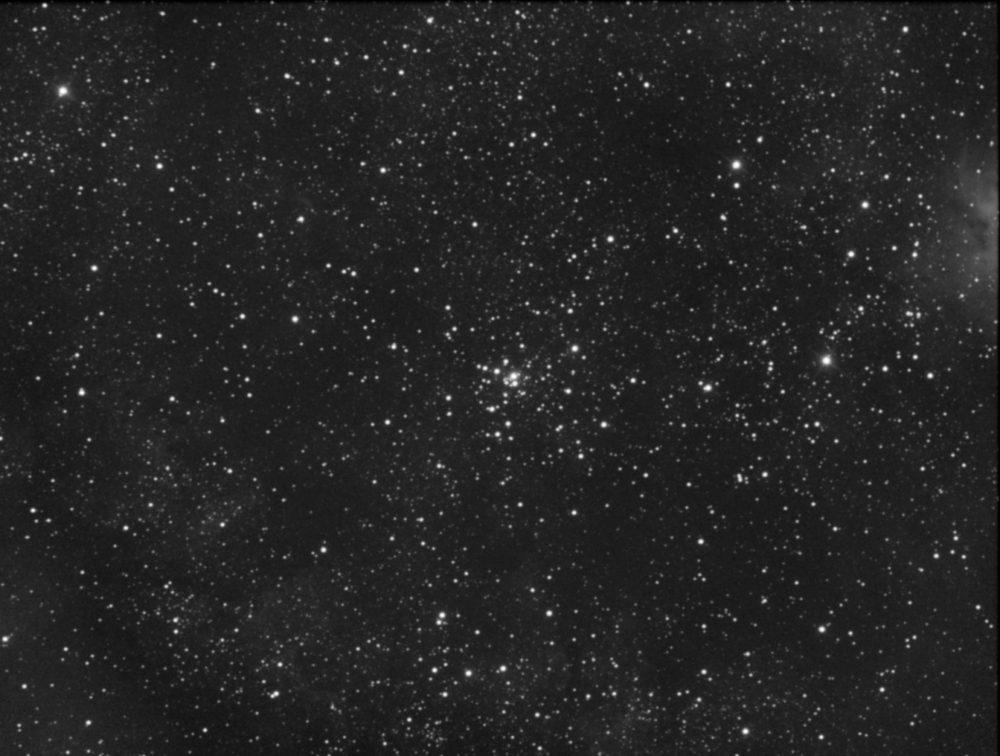 Messier 21
