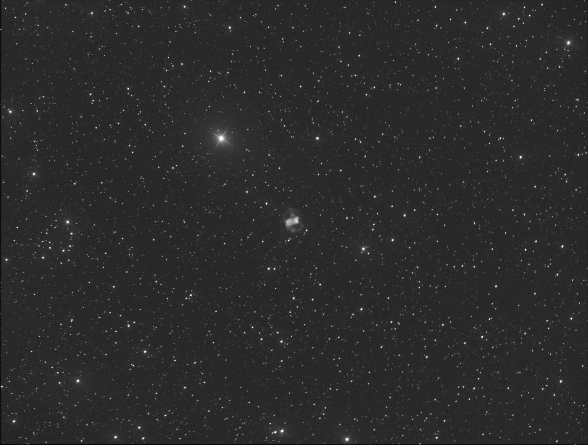 Messier 76