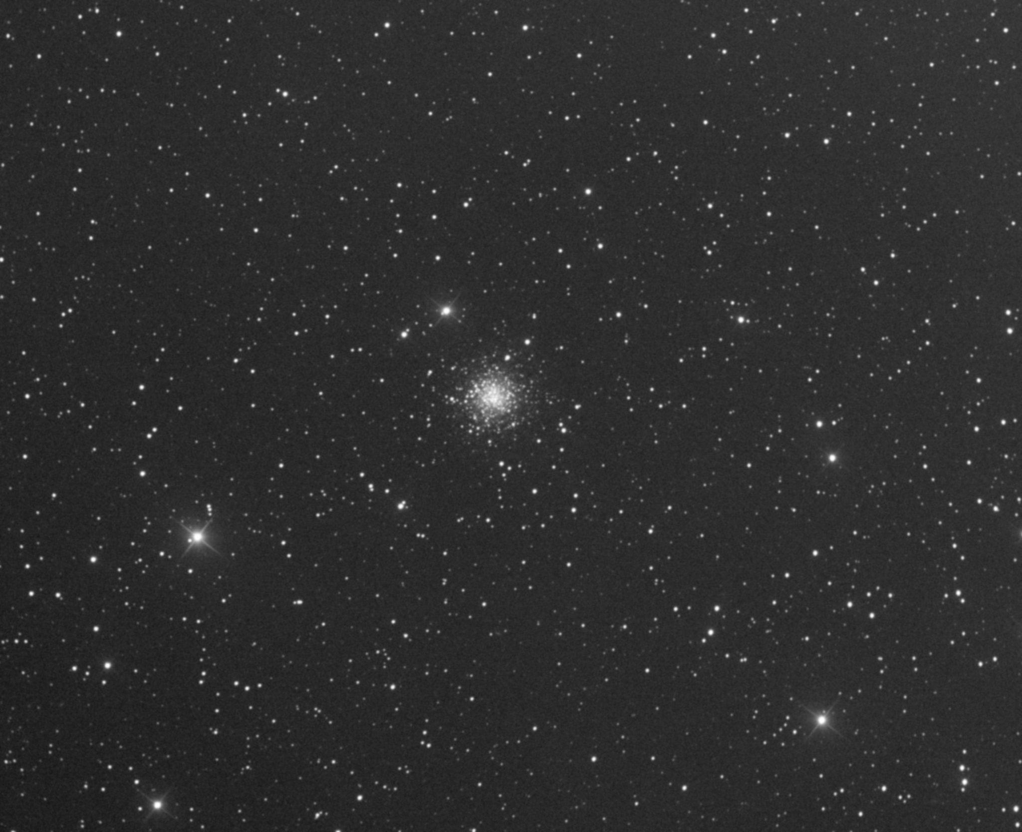 Messier 72
