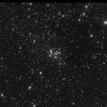 Messier 29