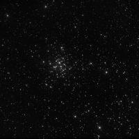 Messier 36 dans le Cocher