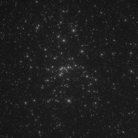 Messier 48