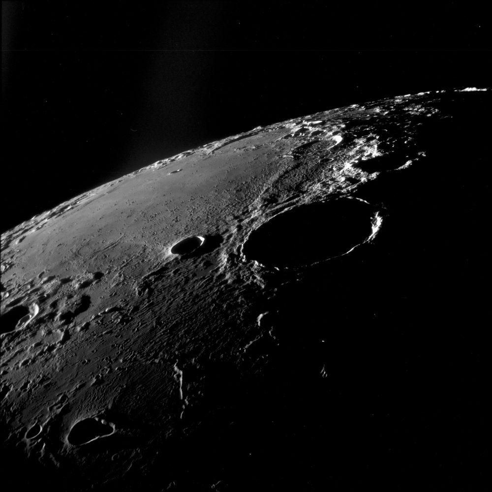 AS11-42-6241-Frascator
