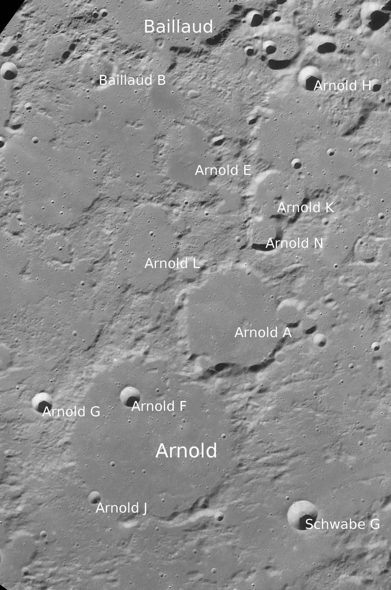 001-Arnold_-_LROC_-_WAC_-_Lettering